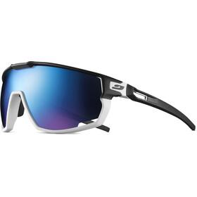 Julbo Rush Spectron 3 Sunglasses, black/white